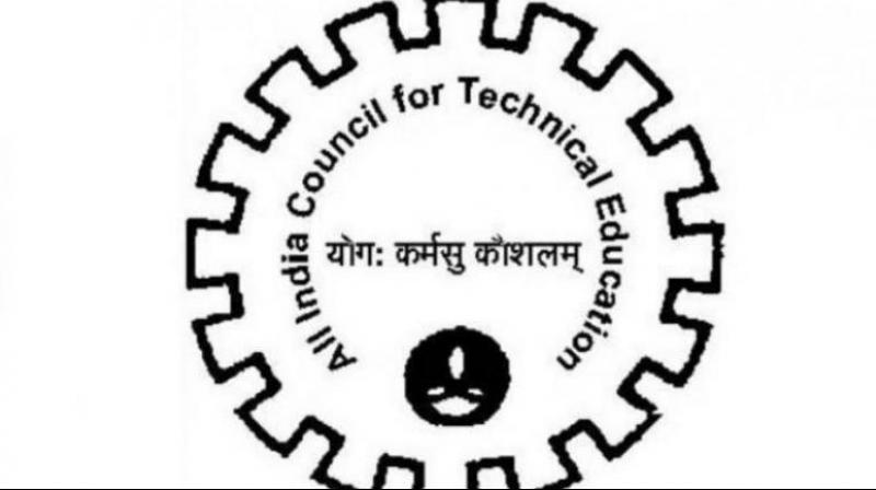All-India Council of Technical Education