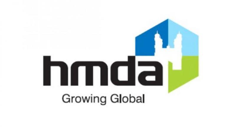 Hyderabad Metropolitan Development Authority