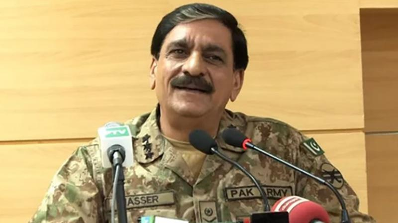 India must maintain a relationship of respect with Pakistan as its burgeoning economy needs access to the markets of Europe via Central Asia and Pakistan is the only country which could provide this, former National Security Advisor Nasser Janjua has said.