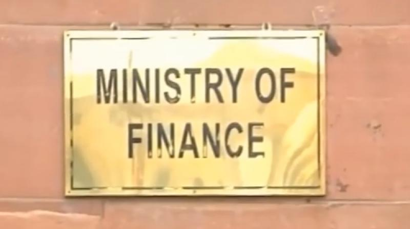 The ministry said the government has undertaken series of financial sector and other reforms to strengthen the economy as a whole.