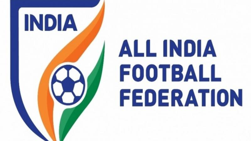 The post of technical director remained vacant since Australian Scott O'Donnell decided to quit in 2017. Former India player and coach Savio Medeira was looking after the post as interim TD since then. (Photo: ANI/ AIFF media)