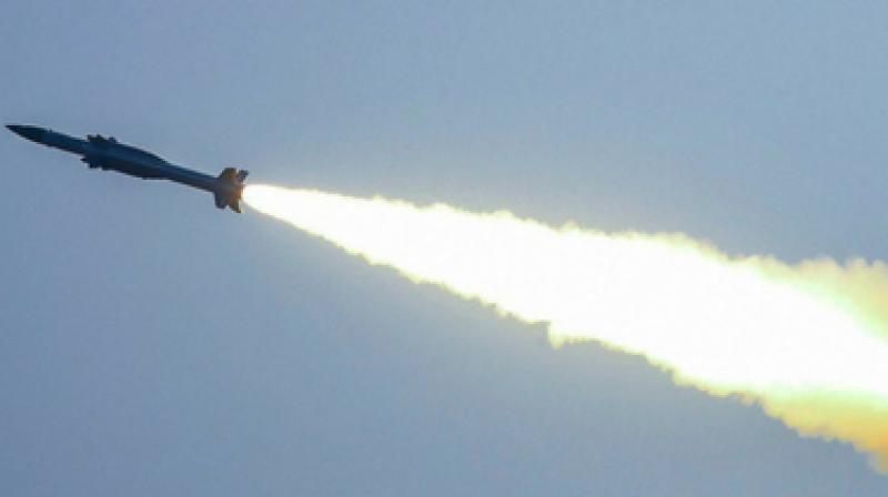 Pokhran Anniversary: Why Pokhran-II Tests Were Different From Pokhran-I
