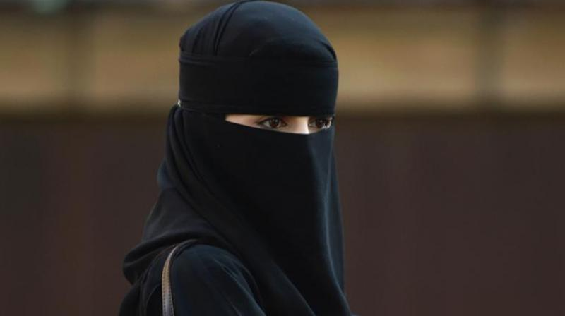 School inspectors to quiz girls in hijabs