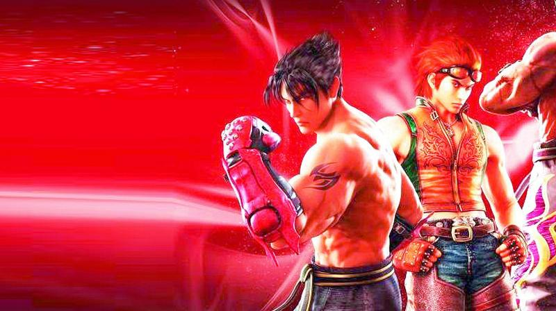 Tekken 7 can be the default fighting game for years to come.