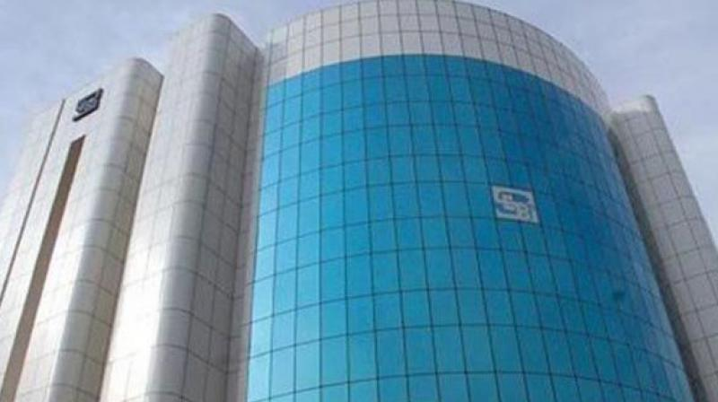 Sebi said in a notification that an unlisted company can be merged with a listed one only if it is listed on a stock exchange having nationwide trading terminals.