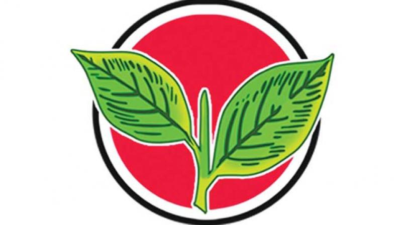 The Tis Hazari Court in New Delhi has reserved order on bail plea of the alleged middleman in AIADMK election symbol bribery case for July 29. (Photo: File)