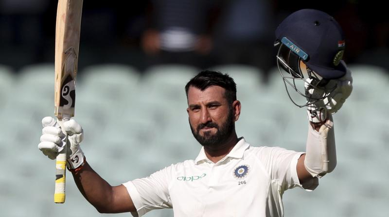 It is learnt that Committee of Administrators chief Vinod Rai, in all likelihood, will bring up the idea with chairman of selectors MSK Prasad along with the team management (captain Virat Kohli and Ravi Shastri). (Photo: AP)