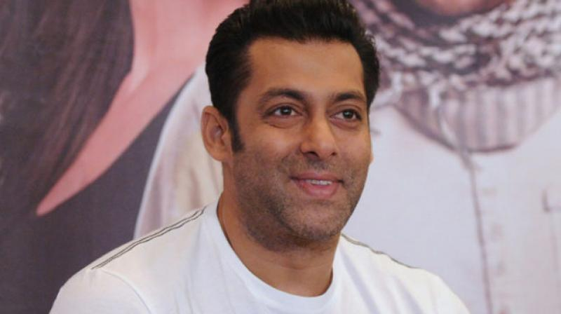 Salman Khan's 'Tubelight' is one of the most anticipated films of the year.