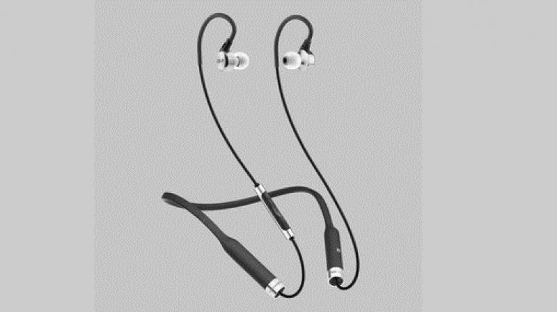 rha introduces ma750 wireless headphones. Black Bedroom Furniture Sets. Home Design Ideas