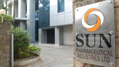 Sun will be responsible for development, regulatory filings and manufacturing of the drugs, while AstraZeneca will exclusively promote and distribute the products in China, according to a filing here to Indian stock exchanges.