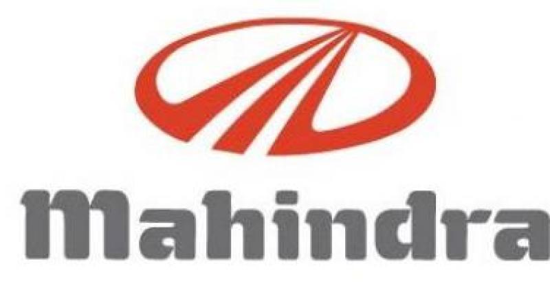Mahindra & Mahindra Ltd on Tuesday entered the coveted Rs 1 trillion market capitalisation club.