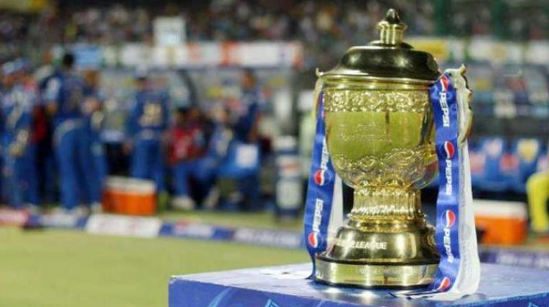 Overall 109 players went under the hammer out of which 78 were sold, while 31 remained unsold on Day 1. (Photo: BCCI)