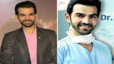 Bollywood News | Latest Entertainment News From Bollywood