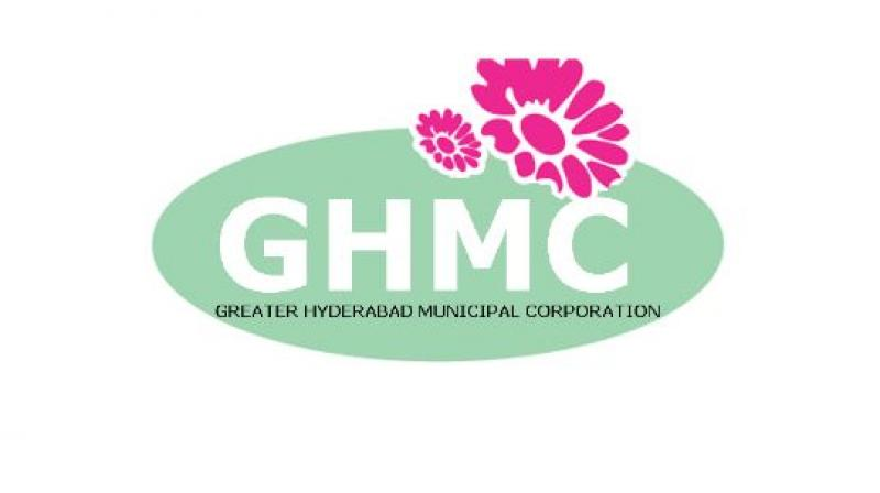Greater Hyderabad Municipal Corporation