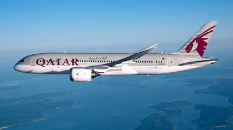 Qatar Airways offers 50 per cent discount to transit ...