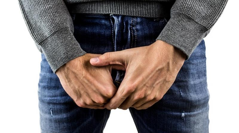 The bizarre tale, revealed in a prestigious medical journal, did not explain what other objects the man had placed in his urethra in the past. (Photo: Pixabay)