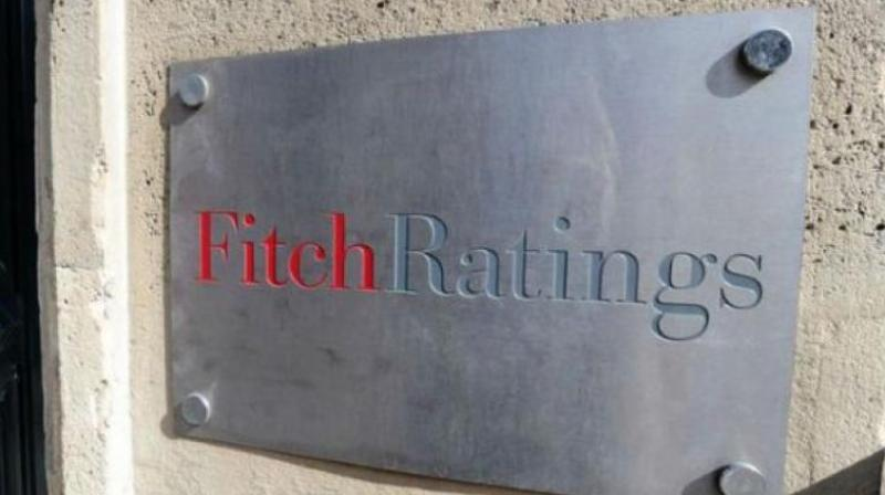 India Ratings, a Fitch group company had earlier projected India's gross domestic product growth at 7.5 per cent.