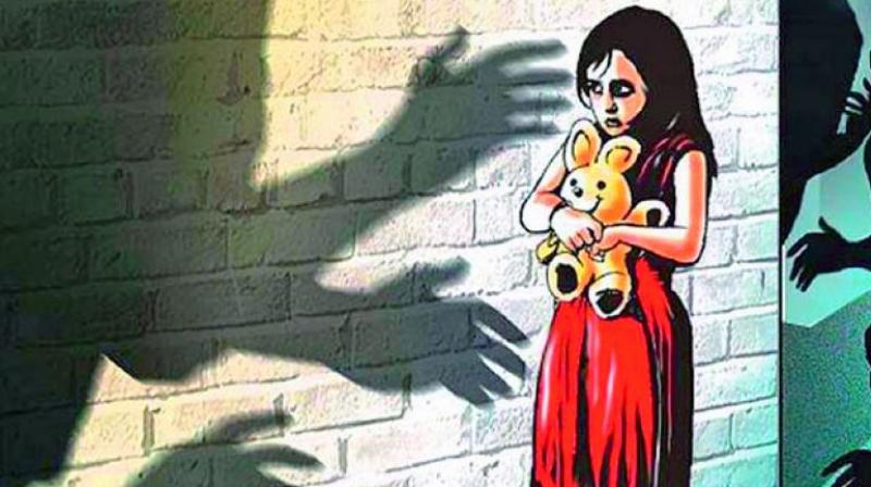 In spite of having such powers and provisions to all the stakeholders under the POCSO Act, the amount of injustice brought to the victim girls in Walayar case is alarming.