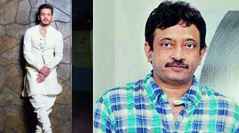 Pawan Kalyan reaches MAA office with mother, demands apology from RGV