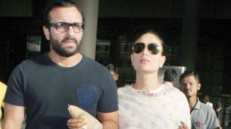Aamir finds Saif 'outstanding' in 'Kaalakaandi'