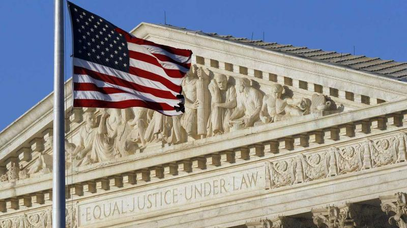 Supreme Court Weighs Digital Privacy Rights