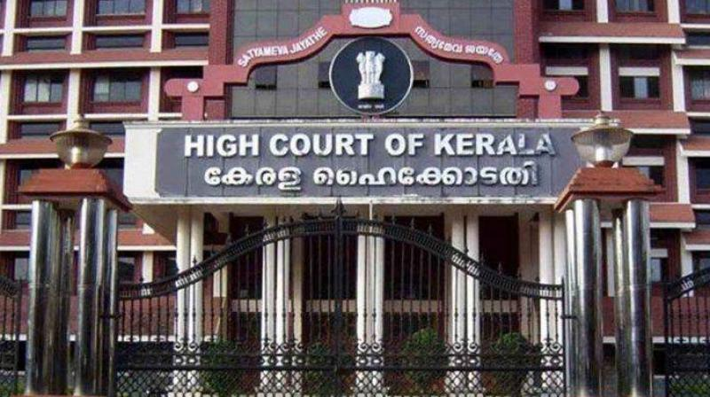 Over 20,000 litres of spirit stolen from TSCL: Ker HC rejects bail plea of arrested thumbnail