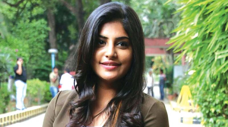 Image result for Manjima Mohan To continue In Mollywood