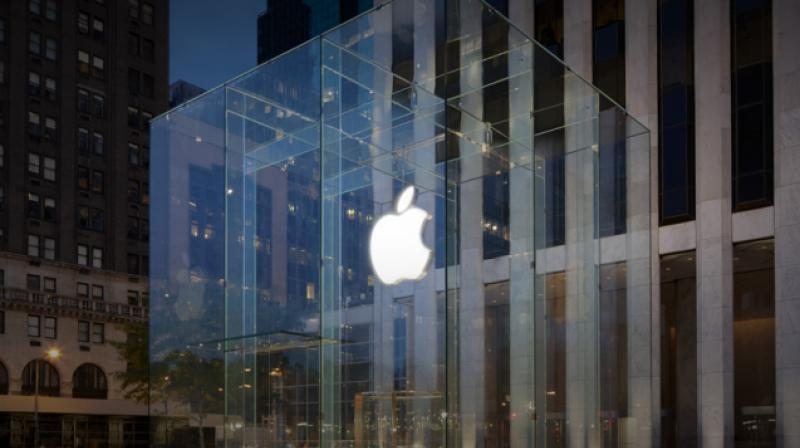 The Fair Trade Commission (FTC) said that the Japanese unit of Apple had forced NTT Docomo Inc, KDDI Corp and SoftBank Group Corp to offer subsidies and sell iPhones at a discount.
