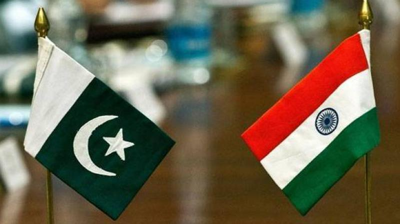 Won't send envoy back to India any time soon: Pak foreign office