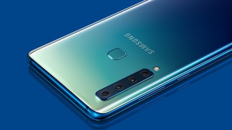 (Photo: Samsung)
