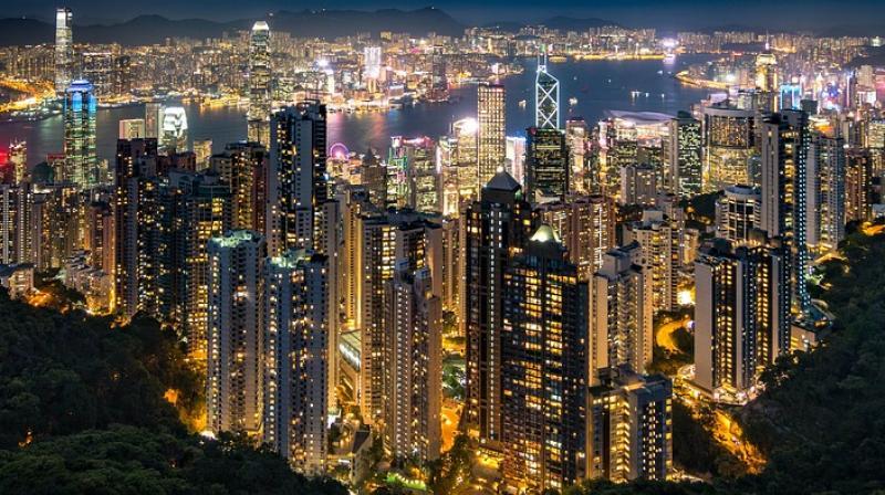 3 traditional festivals in Hong Kong. (Photo: Pixabay)