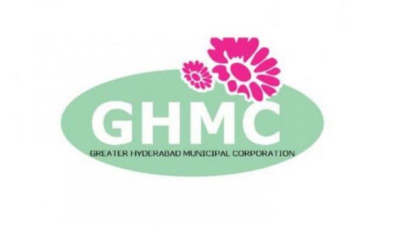 Greater Hyderabad Municipal Corporation (GHMC)