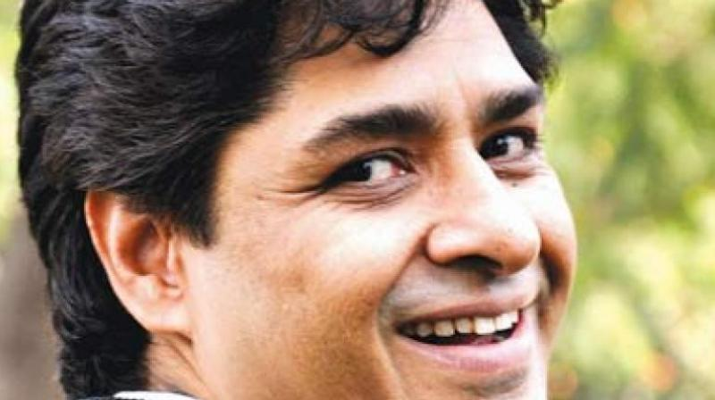Suhaib Ilyasi's 'India's Most Wanted' was extremely popular.