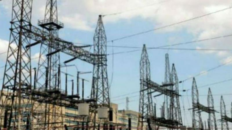 As per back-of-the-envelope calculation, at an average rate of electricity of Rs 3 per unit, the discoms can garner Rs 24,000 crore additional revenues. (Representational Image)