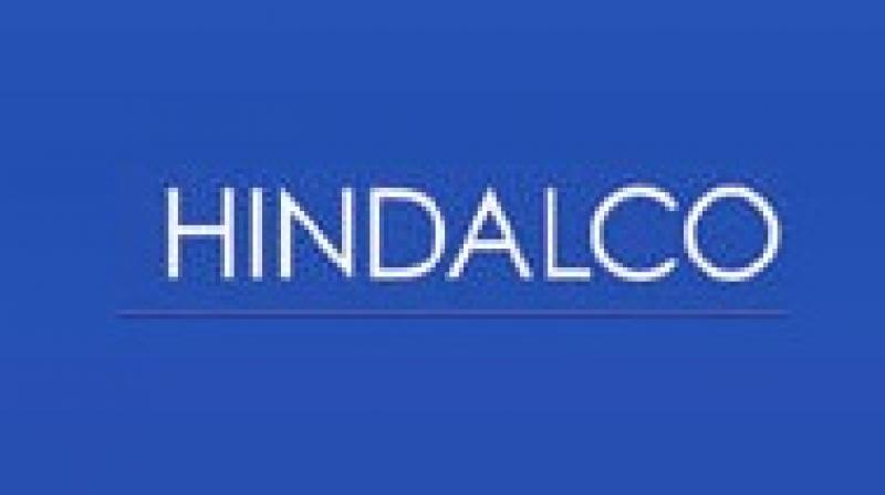 Hindalco's registered a record consolidated EBITDA at Rs 13,547 crore on a turnover of Rs 102,631 crore in FY 17.