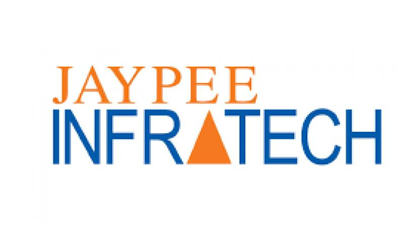 NCLAT had allowed fresh bidding for the cash-strapped Jaypee Infratech but barred its promoter Jaypee Group.