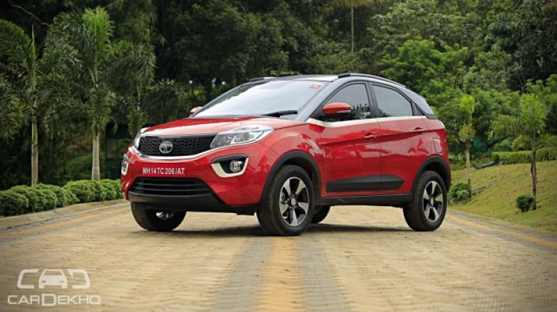 Here's the list of cars launching during Diwali 2017.