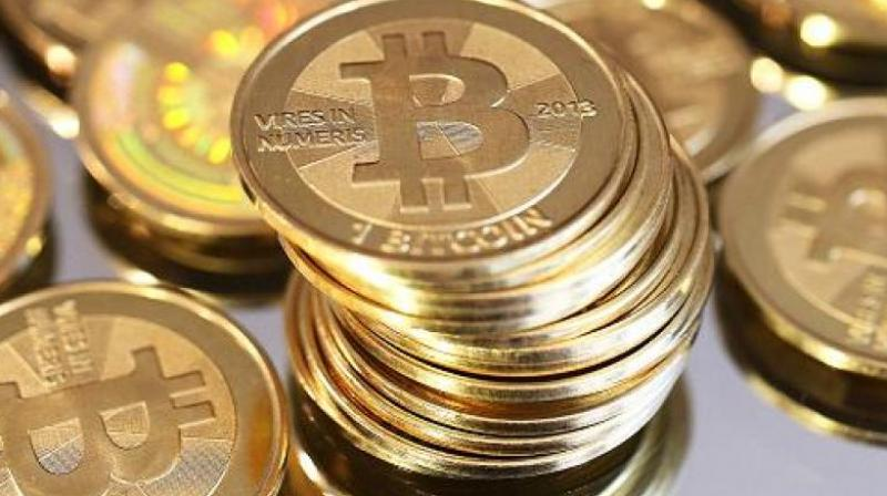 According to some media reports, there has been a growing number of investors in such currencies over the last few years.
