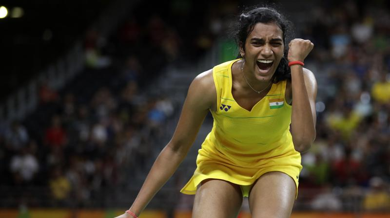 Tai downs Sindhu in final