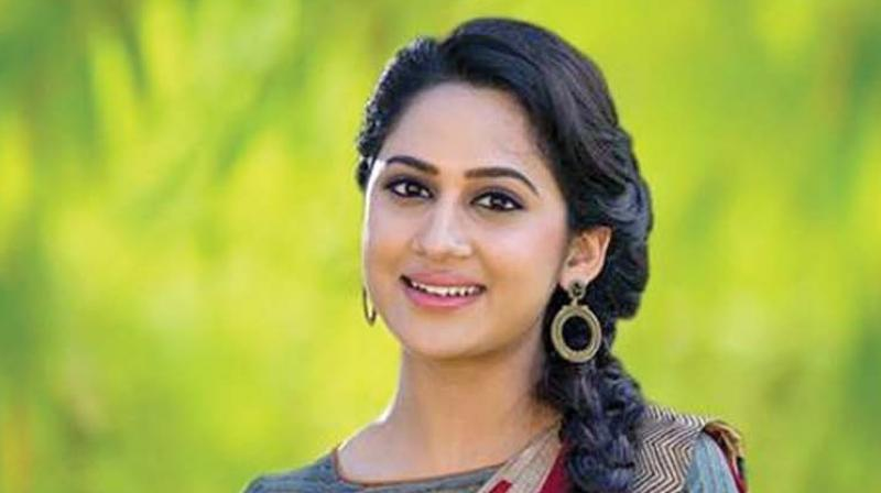 Mia George Mollywood T Indian Actresses Tamil Actress
