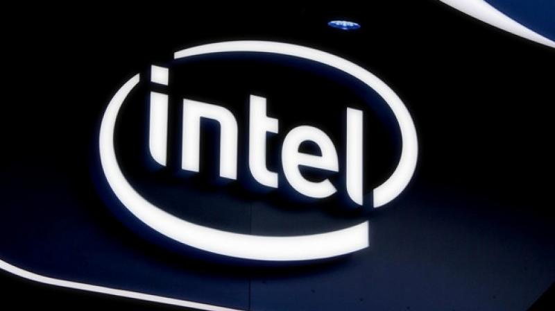 Intel last year disclosed that hackers could potentially read sensitive data on its processors.