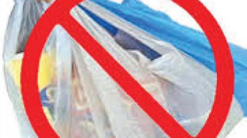 It is not clear whether the one-time-use bottles and other packaging materials used by homeopathic and ayurveda drug manufacturers come under the ban.
