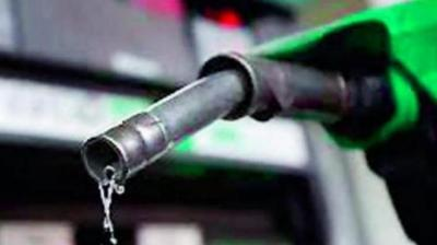 The nation is preparing to raise its fuel quality to so-called Euro 6 standards from Euro 4 from April 2020 to fight pollution.  (Representational Images)