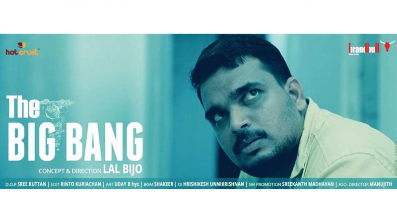 According to Lal Bijo, choosing a topic that would have an impact on the audiences of every age group was a conscious decision as the aspiring director wanted to begin his journey with something that could be useful to society at large.