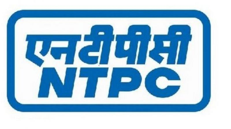 State-run NTPC on Saturday posted a 12 per cent rise in standalone profit after tax at Rs 2,618 crore for the quarter ended June 30, 2017.