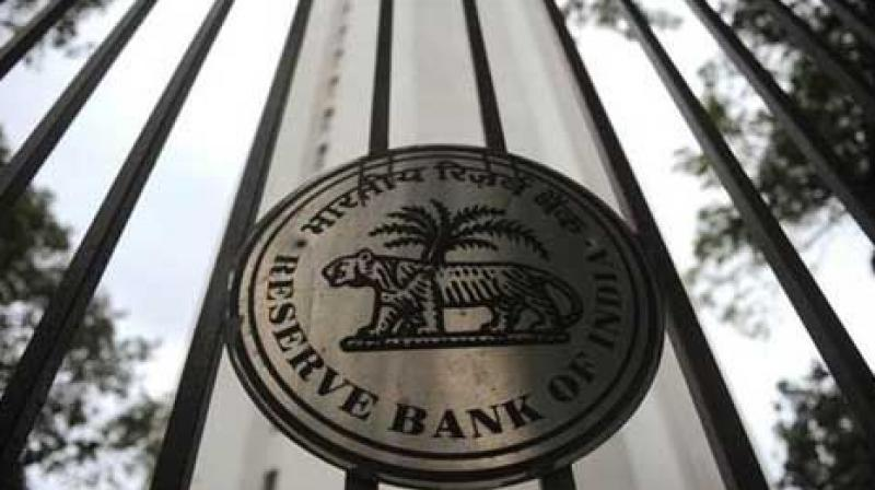 The RBI directive follows the government order last week withdrawing the legal tender status of high-denomination bank notes -- Rs 500 and Rs 1,000 -- specifically.