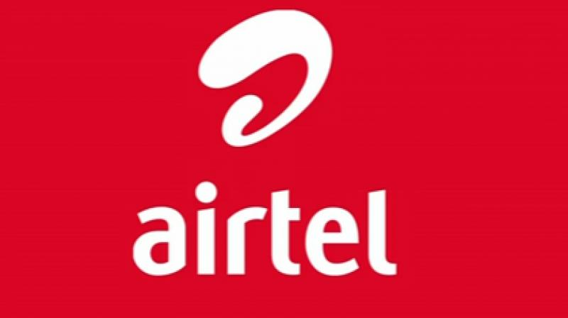 Airtel offers one year of free Amazon Prime membership to users
