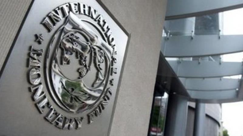 International Monetary Fund
