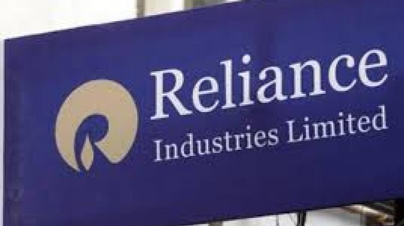Reliance Industries, which operates the world's largest refining complex, has declared force majeure on gasoline exports from its Jamnagar site, three sources said on Wednesday.