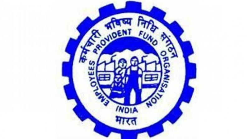 The EPFO's income projections for the current fiscal would be tabled in the meeting, said the source. (Photo: File)